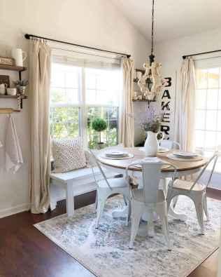 05 best modern farmhouse living room curtains decor ideas