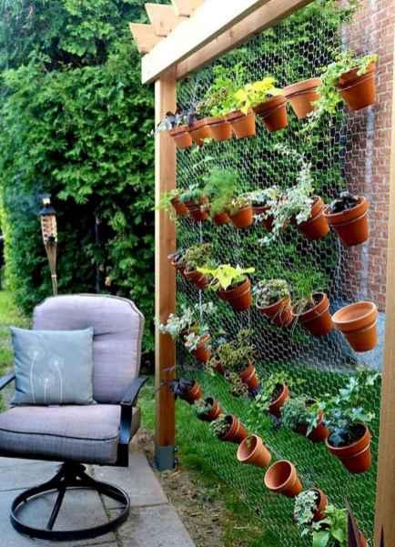 05 fantastic vertical garden indoor decor ideas