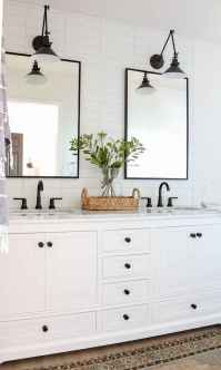 06 beautiful farmhouse bathroom remodel ideas