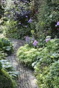 06 beautiful small cottage garden ideas for backyard inspiration