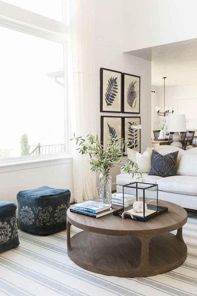 06 best cozy farmhouse living room lighting lamps decor ideas