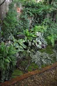 07 beautiful small cottage garden ideas for backyard inspiration