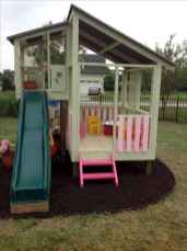 08 awesome backyard kids ideas for play outdoor summer