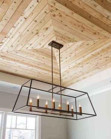 09 best cozy farmhouse living room lighting lamps decor ideas