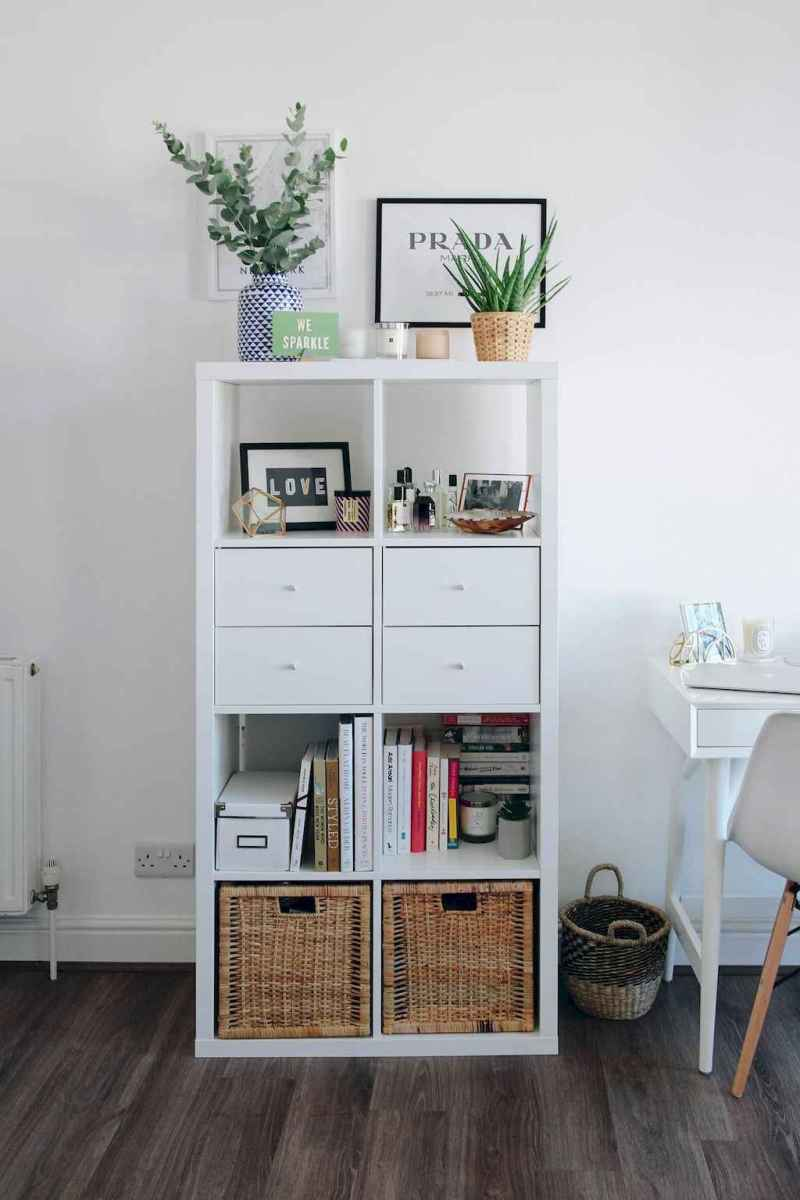 09 cheap and easy first apartment decorating ideas on a budget