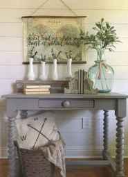10 catchy farmhouse spring decor ideas