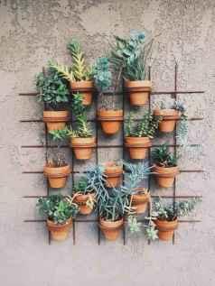11 amazing diy vertical garden design ideas
