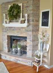 11 catchy farmhouse spring decor ideas