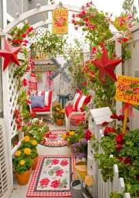 12 beautiful cottage garden ideas to create perfect spot