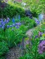 12 beautiful small cottage garden ideas for backyard inspiration