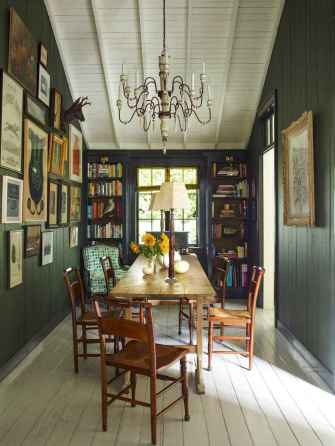15 cozy farmhouse living room rug decor ideas