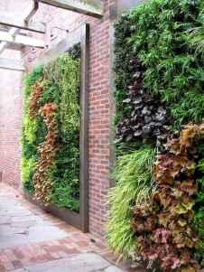 15 stunning vertical garden for wall decor ideas