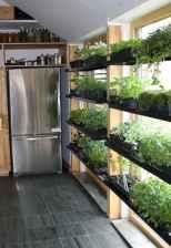 16 affordable backyard vegetable garden design ideas