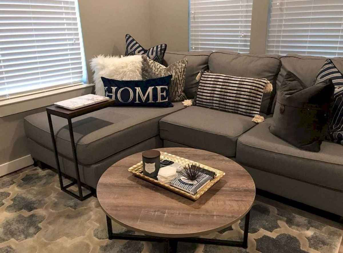 16 cheap and easy first apartment decorating ideas on a budget