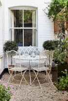 16 stunning front yard cottage garden inspiration ideas