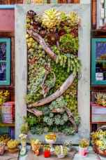 17 amazing diy vertical garden design ideas