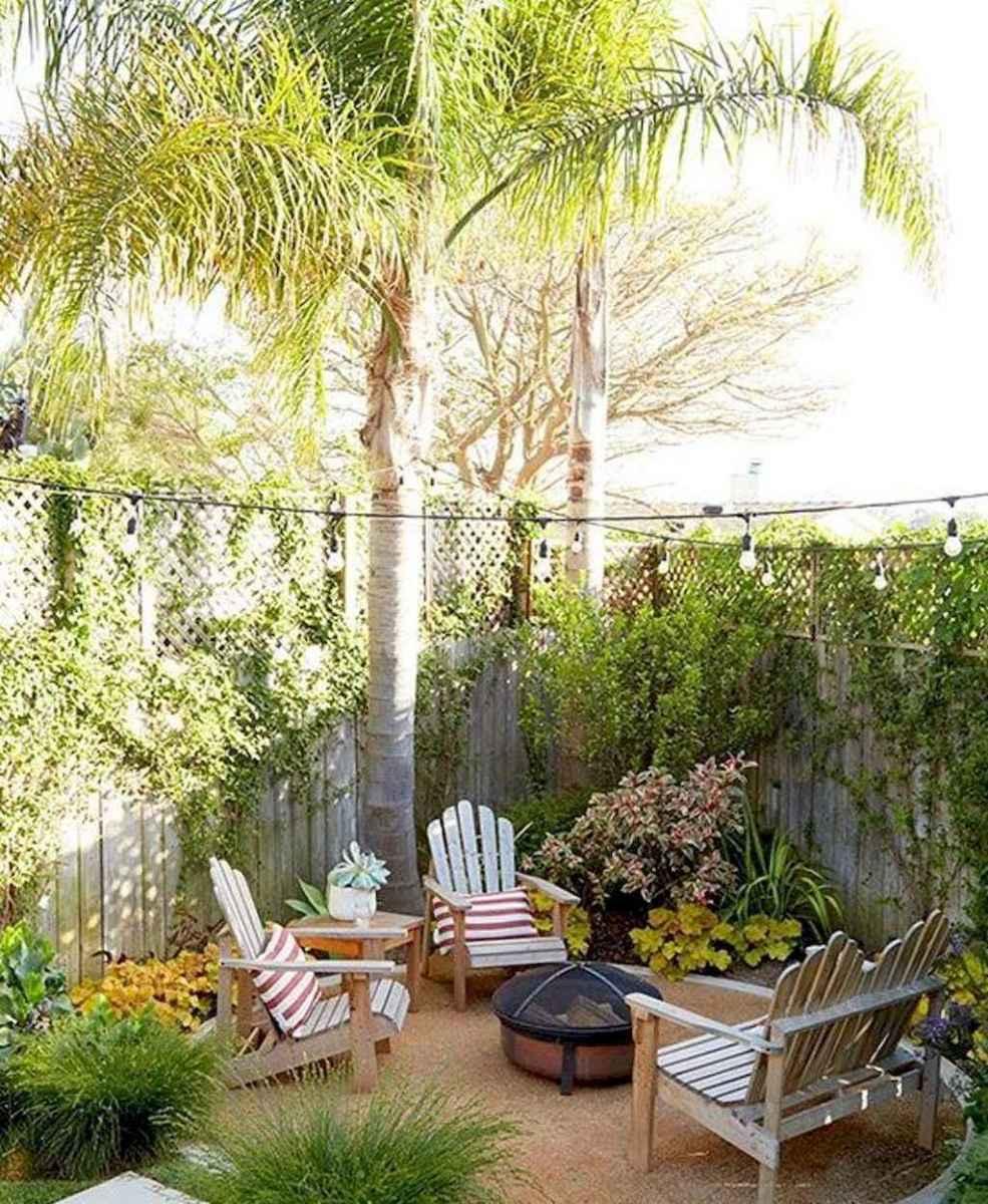 18 amazing backyard patio ideas for summer