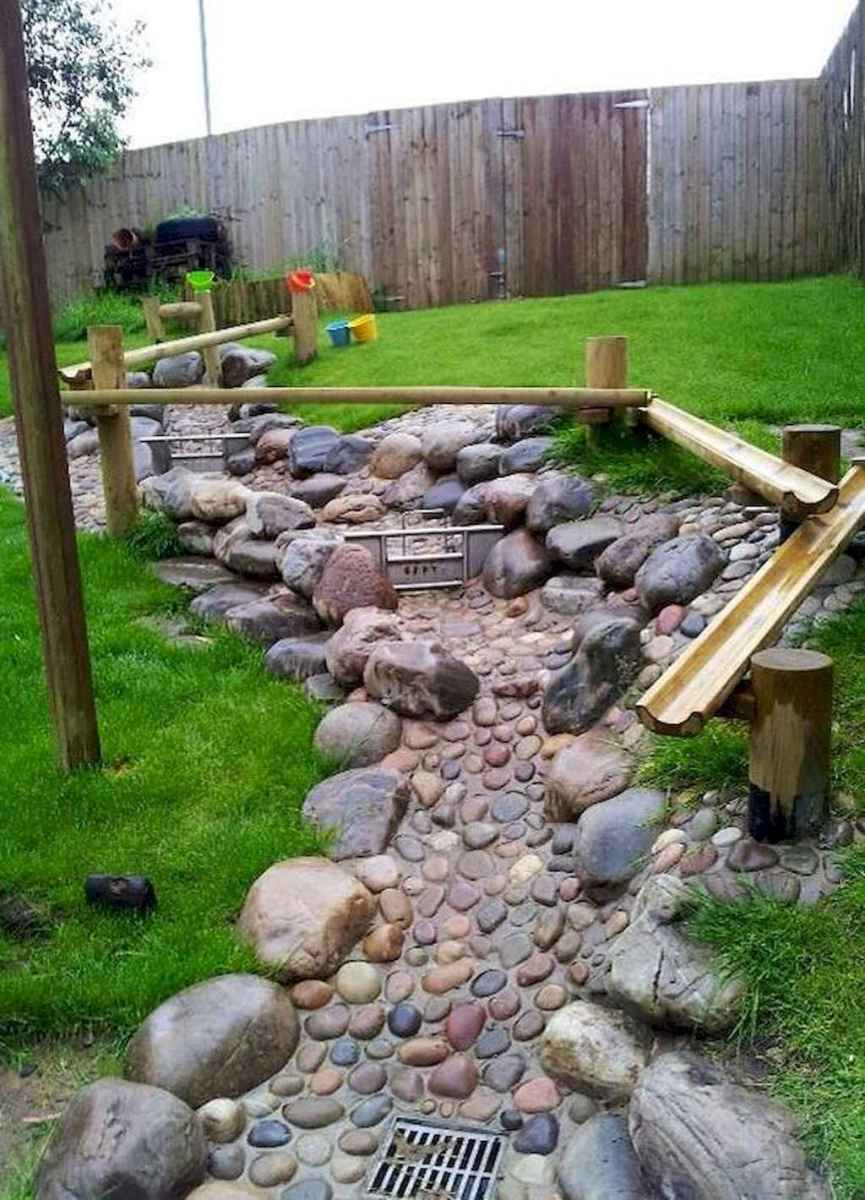 18 awesome backyard kids ideas for play outdoor summer