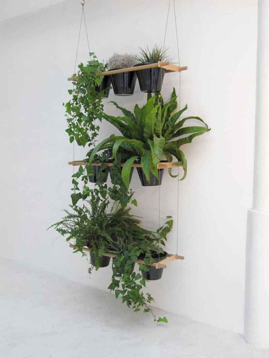 18 fantastic vertical garden indoor decor ideas