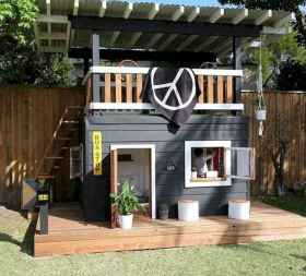 19 awesome backyard kids ideas for play outdoor summer