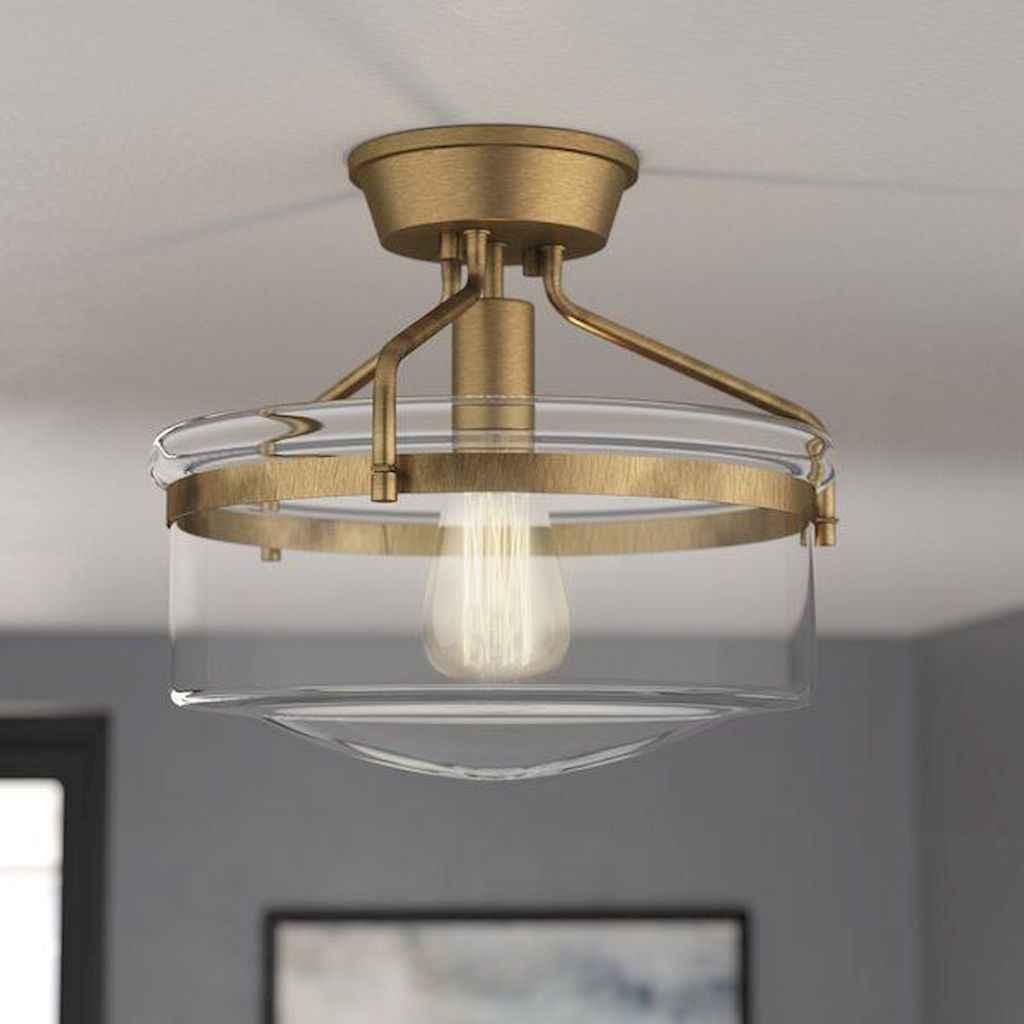 19 best cozy farmhouse living room lighting lamps decor ideas