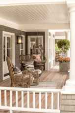 20 beautiful spring front porch decorating ideas