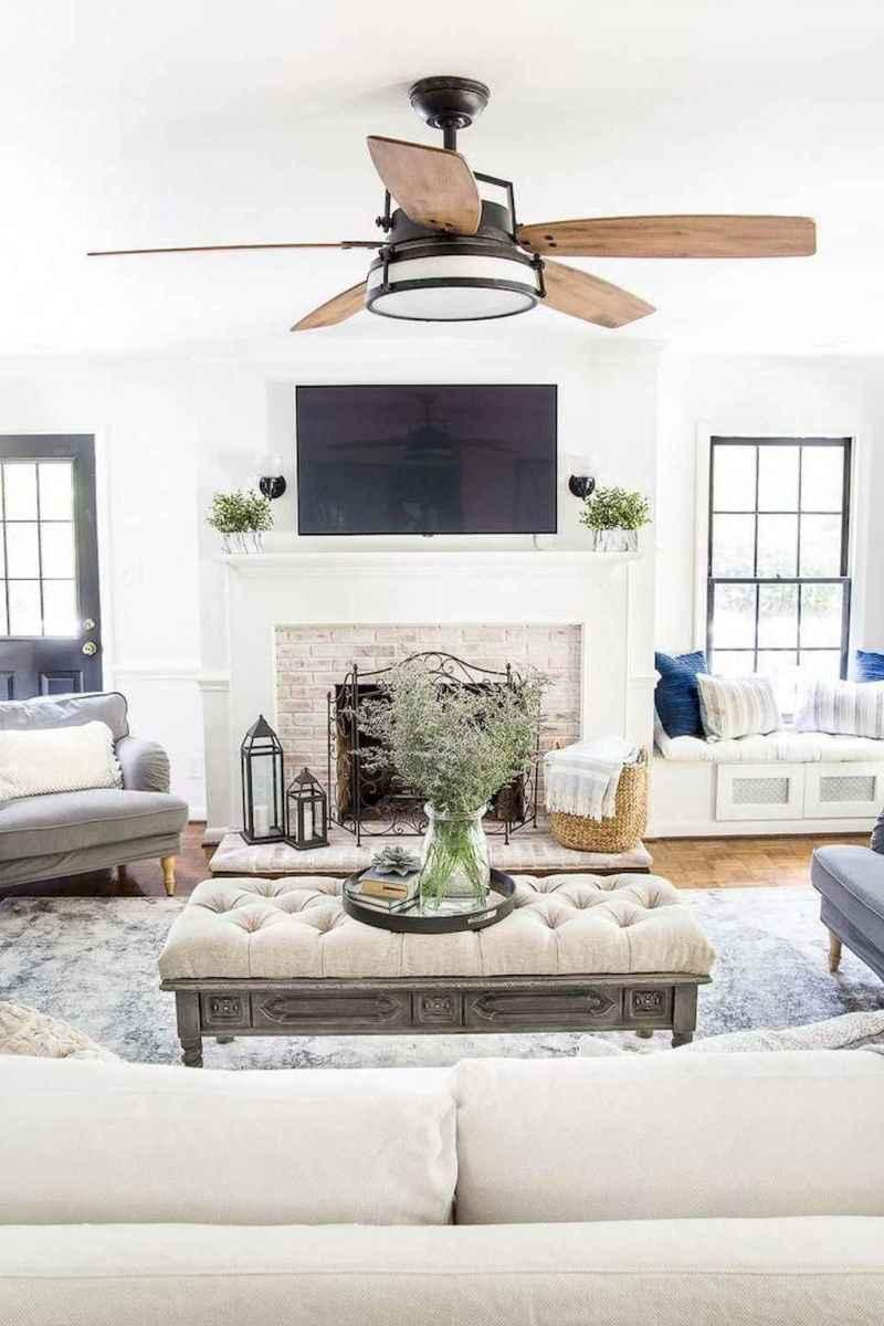 22 best cozy farmhouse living room lighting lamps decor ideas
