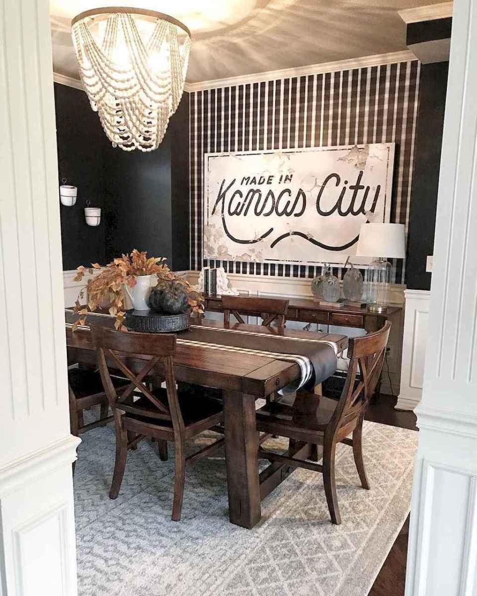 22 cozy farmhouse living room rug decor ideas