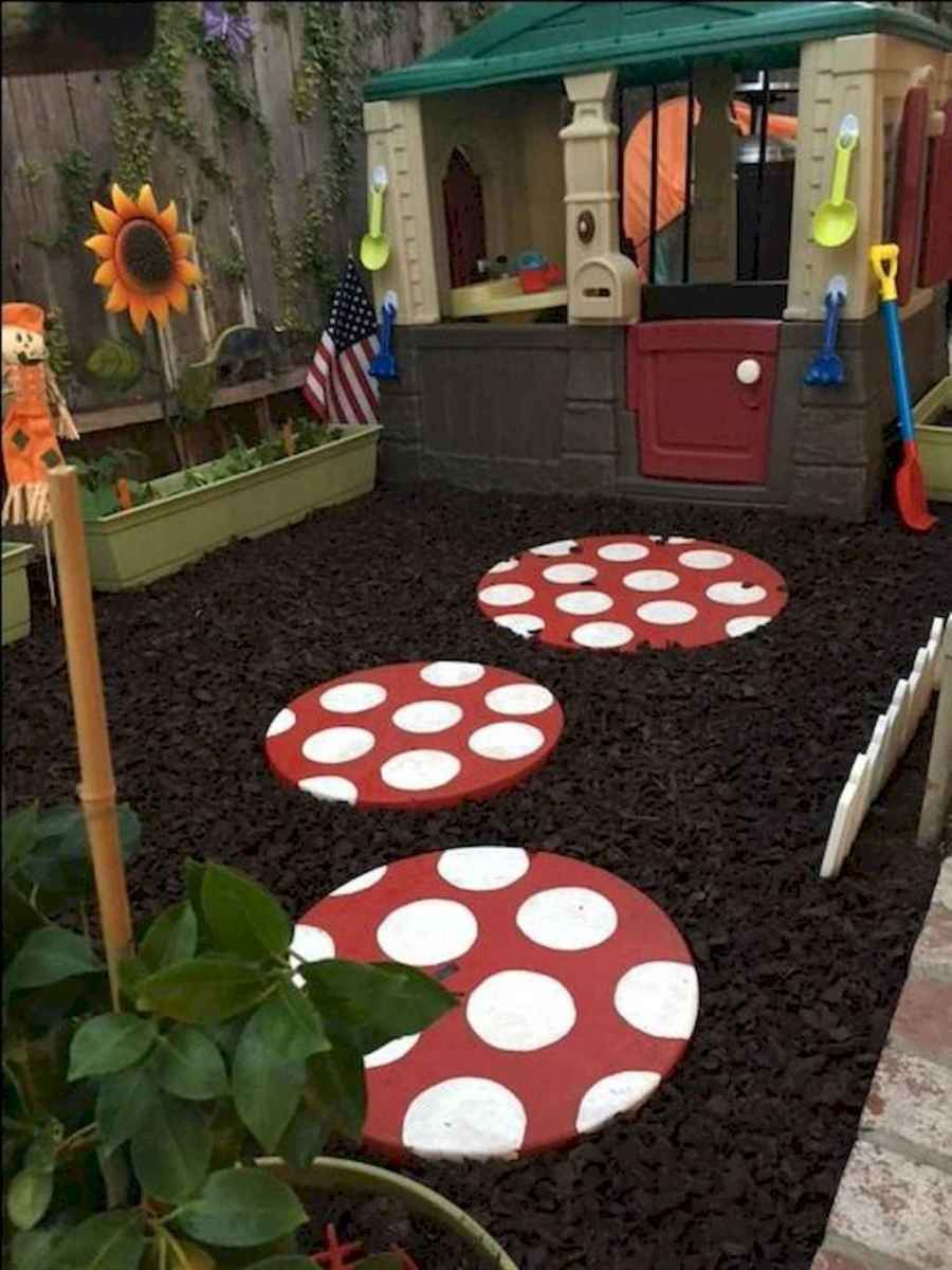 23 awesome backyard kids ideas for play outdoor summer