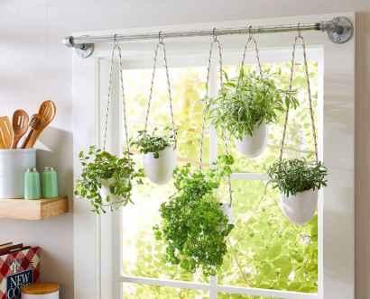 26 fantastic vertical garden indoor decor ideas