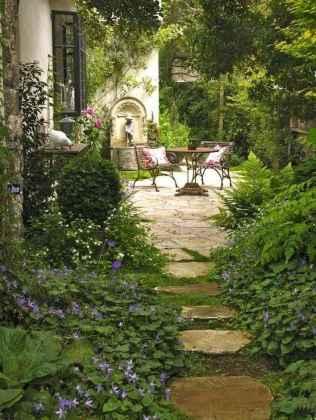 27 beautiful cottage garden ideas to create perfect spot