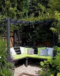 27 beautiful small cottage garden ideas for backyard inspiration