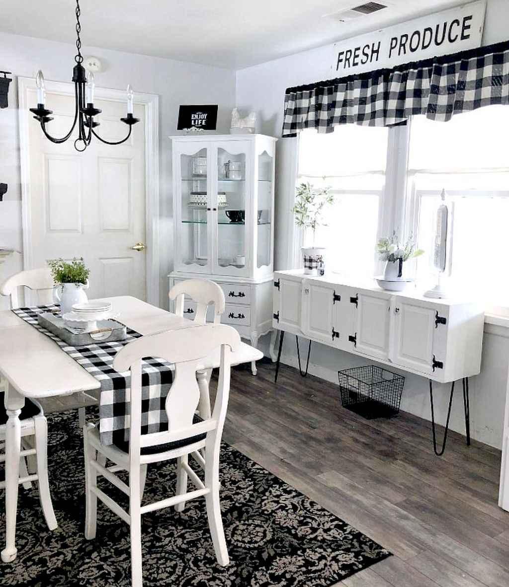 29 cozy farmhouse living room rug decor ideas