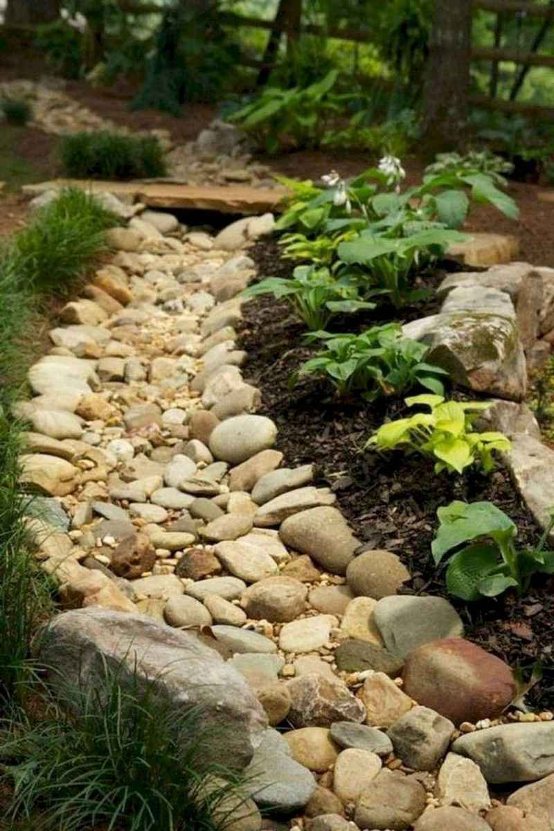 30 stunning spring garden ideas for front yard and backyard landscaping