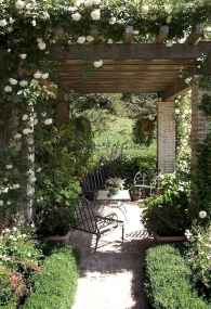 31 beautiful cottage garden ideas to create perfect spot