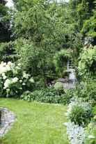 31 beautiful small cottage garden ideas for backyard inspiration