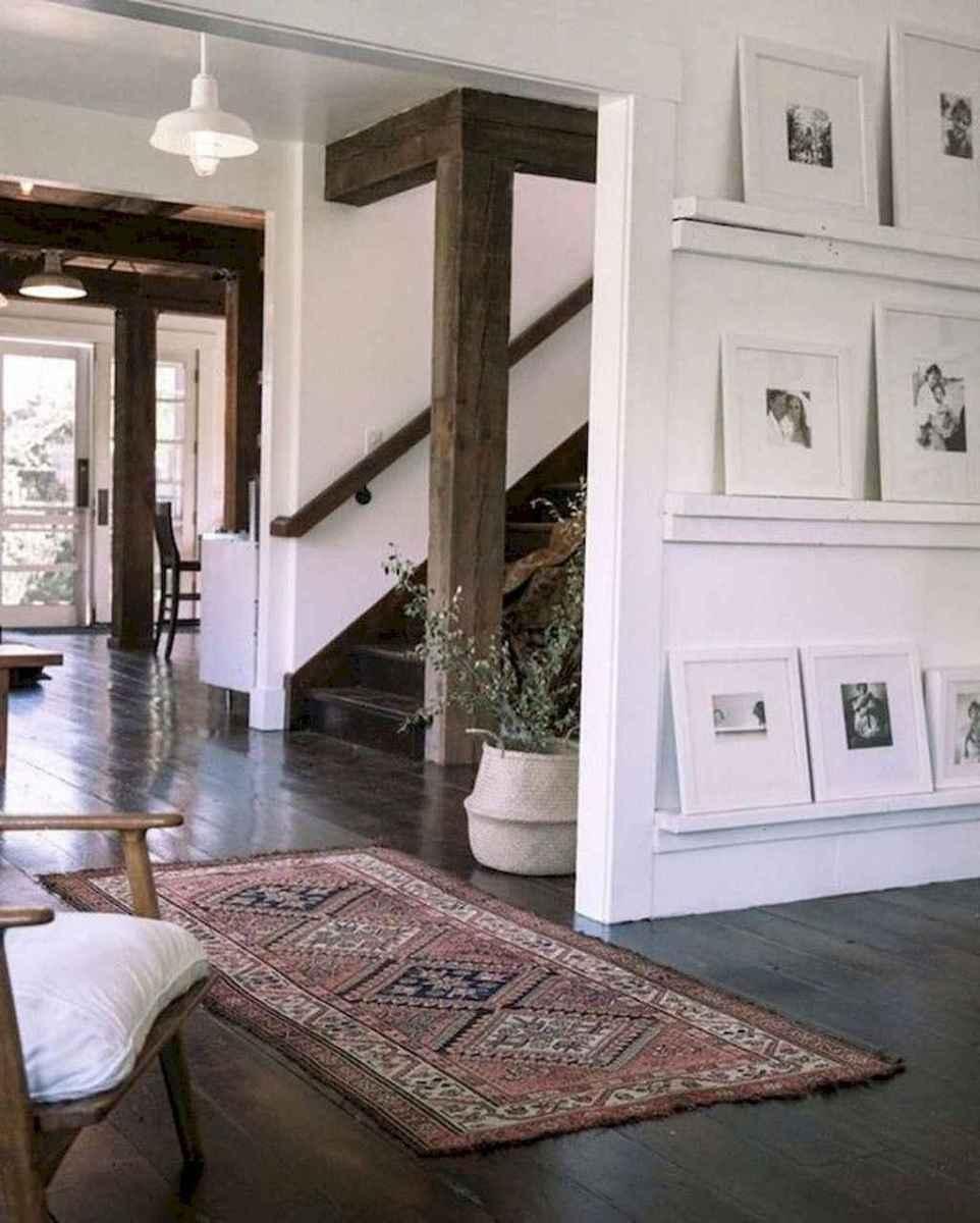 31 best cozy farmhouse living room lighting lamps decor ideas