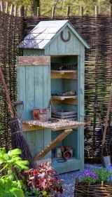 33 beautiful small cottage garden ideas for backyard inspiration