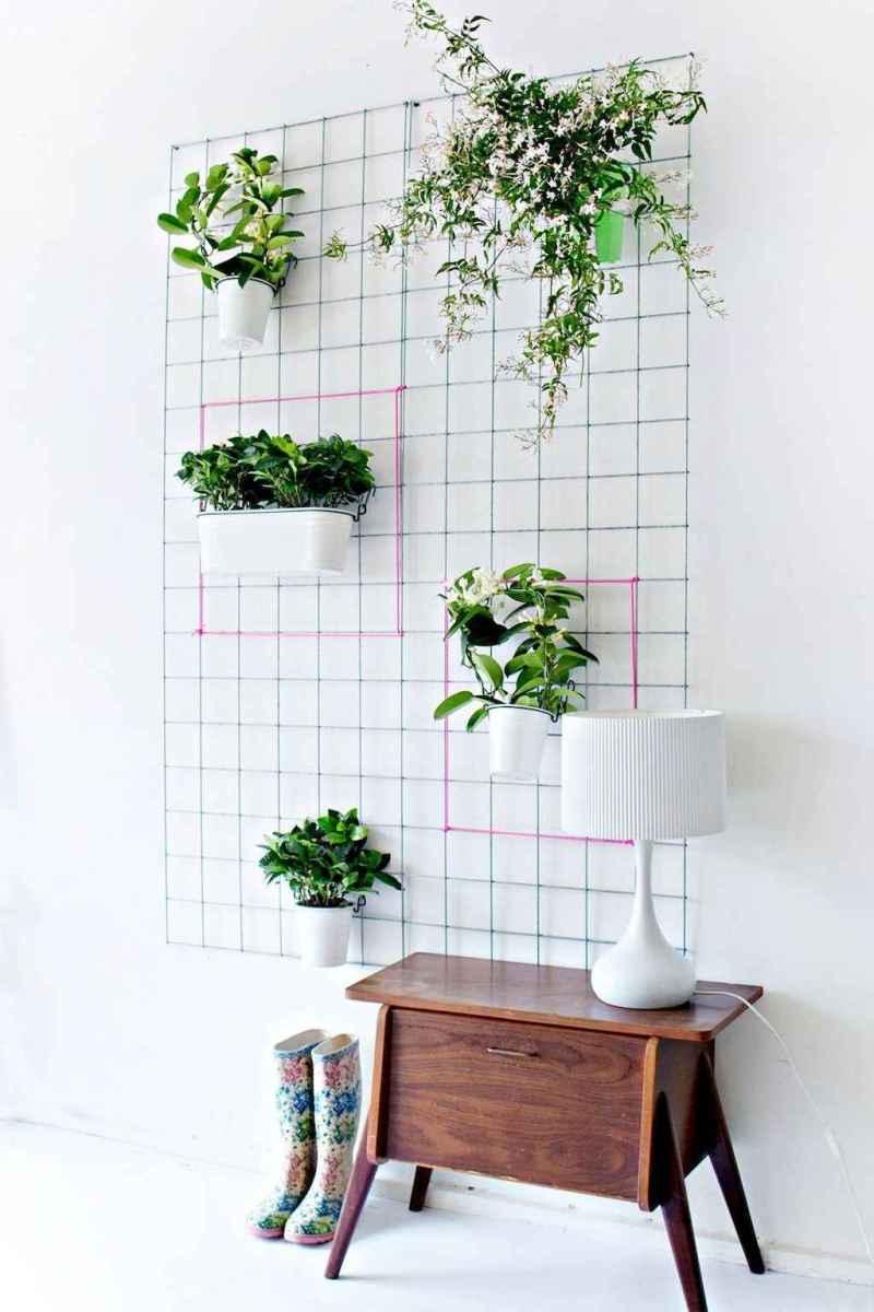 33 stunning vertical garden for wall decor ideas