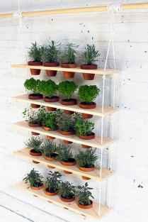 35 amazing diy vertical garden design ideas