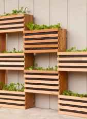 36 amazing diy vertical garden design ideas