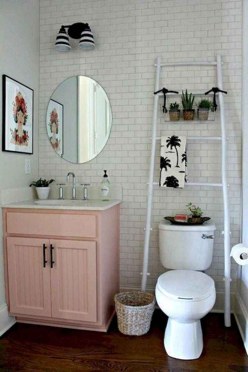 36 cheap and easy first apartment decorating ideas on a budget