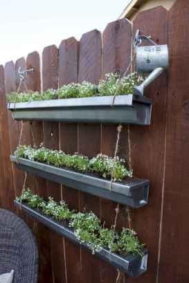 36 stunning vertical garden for wall decor ideas