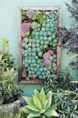37 amazing diy vertical garden design ideas