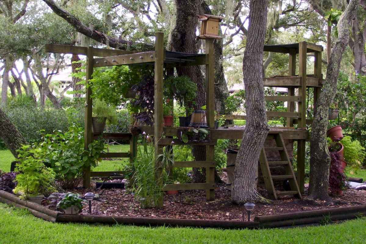 38 awesome backyard kids ideas for play outdoor summer