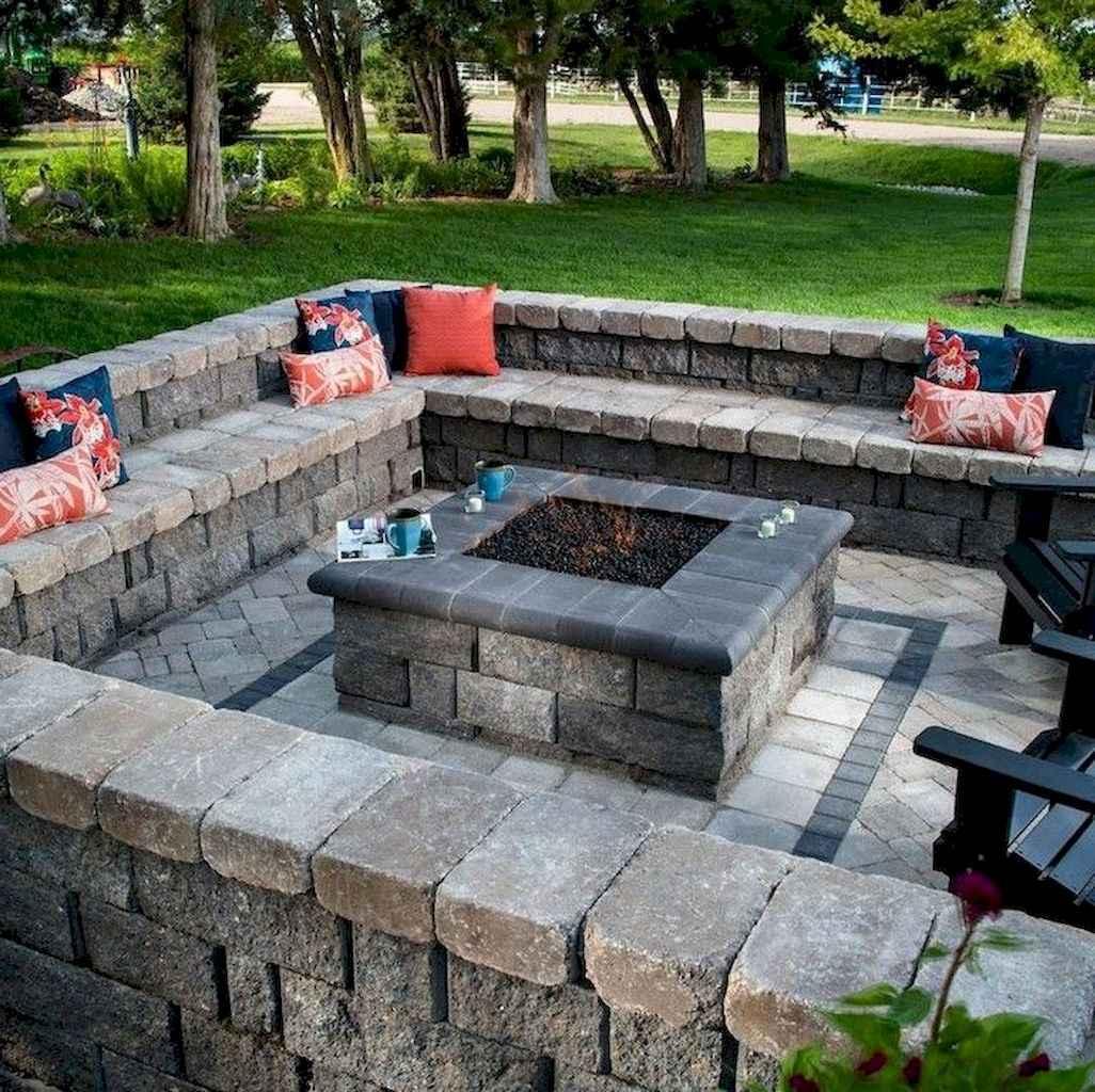 40 amazing backyard patio ideas for summer