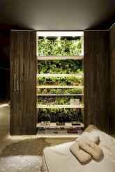 40 stunning vertical garden for wall decor ideas