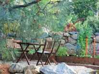 41 beautiful cottage garden ideas to create perfect spot