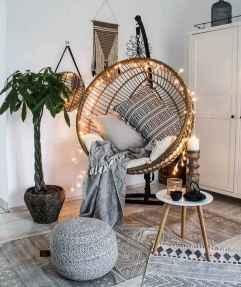 41 best cozy farmhouse living room lighting lamps decor ideas