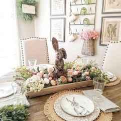 41 catchy farmhouse spring decor ideas
